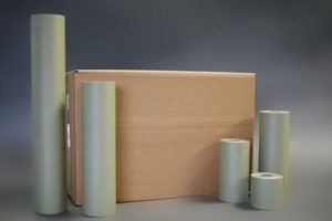 commercial masking paper