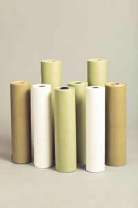 automotive masking paper