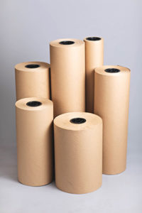 kraft commercial protection rolls