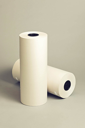news print packaging paper