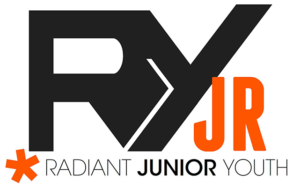 Radiant Youth Jr. logo